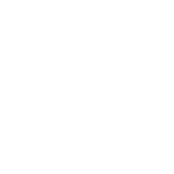 Mericler educational-logo